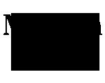 Blog o tom, ako si udržať a zvýšiť životnú energiu Logo